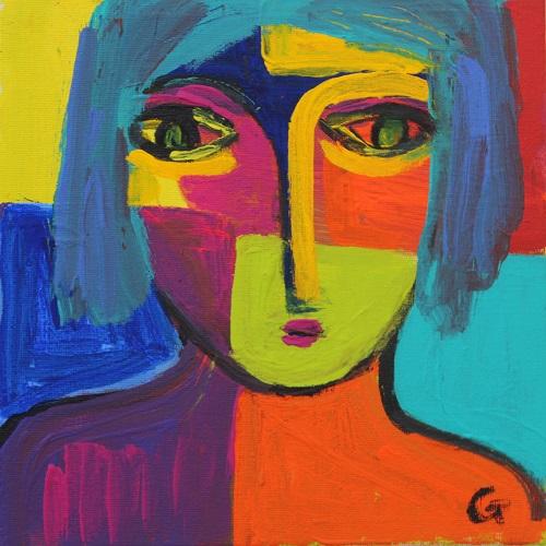 Gail Edmonds