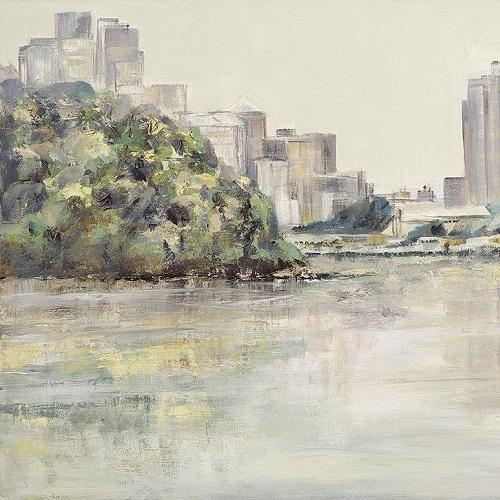 Marie Larraine Weir