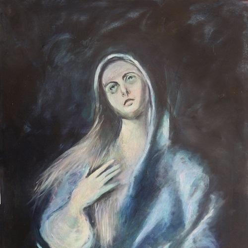 Rhoda Kirk